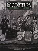 The Raconteurs - Consolers of the Lonely (Guitar Recorded Version) by The Raconteurs(2008-08-01)
