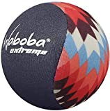 Waboba- Extreme Water Bouncing Ball, Southwestern, 56mm