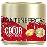 Pantene Pro-V Color Protect Intensiv della maschera, 1er Pack (1X 300ML)