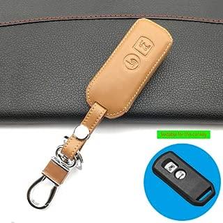 honda pcx 150 smart key
