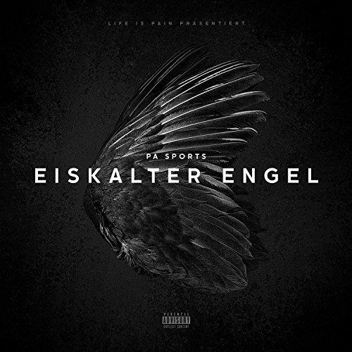Eiskalter Engel (Premium Edition)