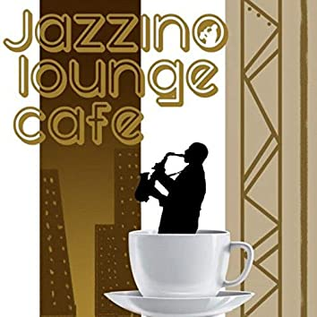 Jazzino Lounge Café