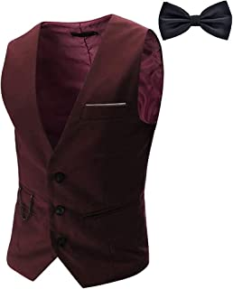 Amazon.es: MANGO - Trajes y blazers / Hombre: Ropa