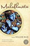 Mahabharata 3rd , 35th edition by Buck, William (2012) Paperback