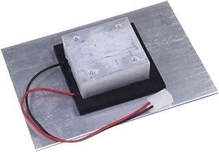 KRUPS Module thermo electrique effet peltier pour machine a biere