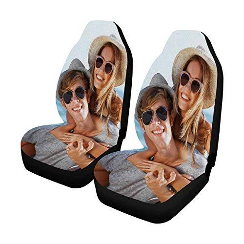 51j18Jn8o7L Harley Quinn Seat Covers