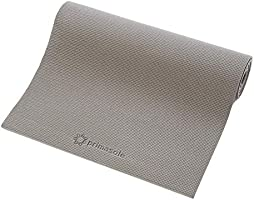 Primasole Yoga Mat, Folding, Fitness, Pilates, Amazon Exclusive Brand.