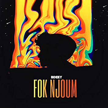 Fok Njoum