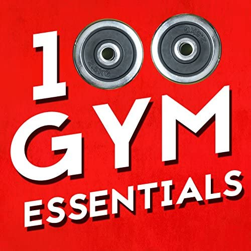 Body Fitness, Musique de Gym Club & Workout Buddy