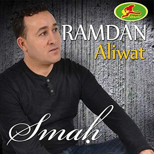 Ramdan Aliwat