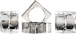 Best luxury ring holder Reviews
