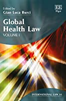Global Health Law (International Law)
