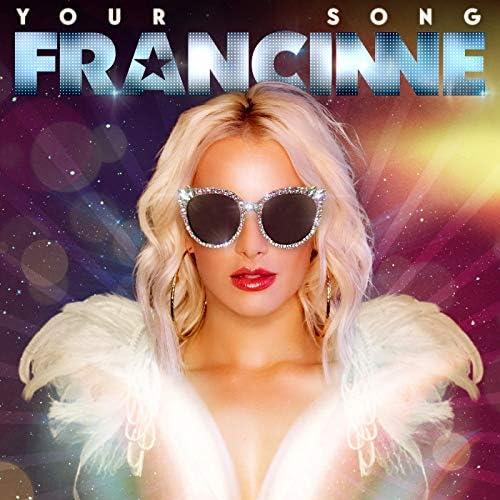 Francinne