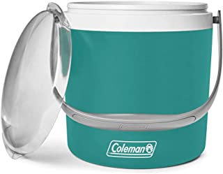Coleman 9-Quart Party Circle Cooler