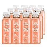 Best Collagen Drinks - Vital Proteins Collagen Water™, 10g of Collagen per Review