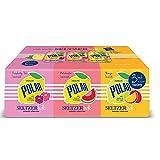 Polar Seltzer' Ade Sparkling 24 Piece Variety Pack