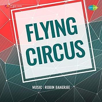 "Lag Gaya Re Tir Nishane Pe (From ""Flying Circus"") - Single"