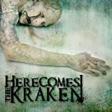 Here Comes the Kraken [Explicit]