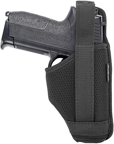 Craft Holsters Jericho 941 FS Compatible Holster - Tuckable...