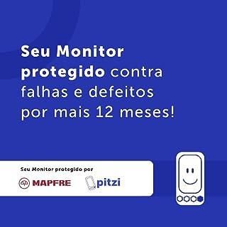 Garantia Estendida de 12 meses contra falhas e defeitos para Monitor entre R$4600 - R$4700