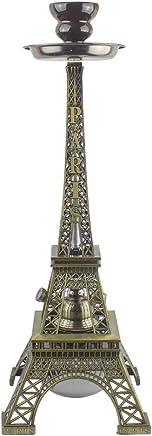 Hooka diseño París