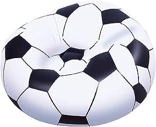 كرسي هواء على شكل كرة من بست واي (75010)