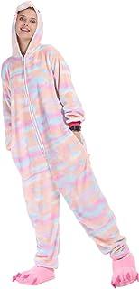 f15040cd89d7 Amazon.es: pijamas unicornio