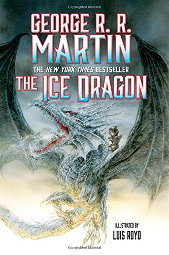 Best Game Of Thrones Books In Order