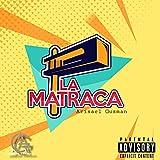 La Matraca (Remix) [Explicit]