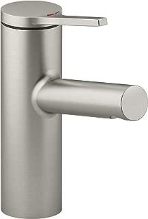 Kohler K-99491-4-BN Elate Bathroom Sink Faucets, VibrantBrushedNickel