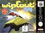 Wipeout 64 -