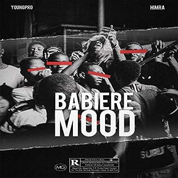 Babière Mood