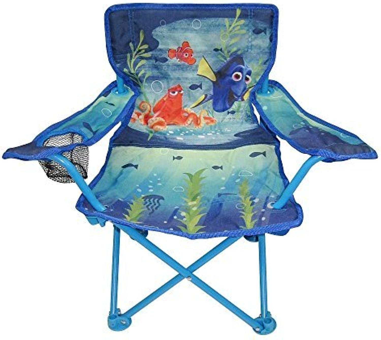 Disney Finding Dory Fold N Go Chair by Disney