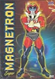 Super Magnetron, Vol. 1