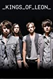 1art1 43783 Kings Of Leon - Only By The Night, Gruppe