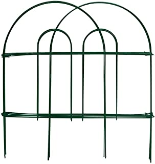 Best arched lattice fence panels Reviews