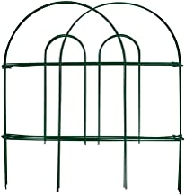 Best cheap garden fences Reviews