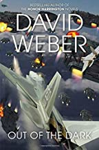 Out of the Dark by David Weber (2011-09-02)