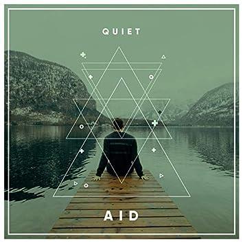 Quiet Aid, Vol. 2