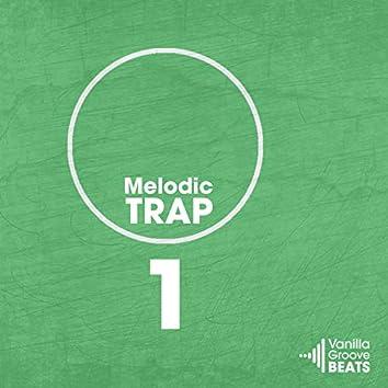 Melodic Trap Vol. 1
