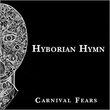 Hyborian Hymn