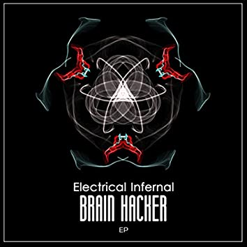 Brain Hacker [EP]