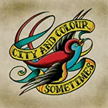 Best off by heart city and colour Reviews