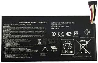 Best google nexus 7 battery size Reviews