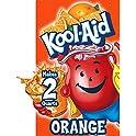 Kool-Aid Orange Drink Mix