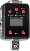 Best electronic torque sensor Reviews