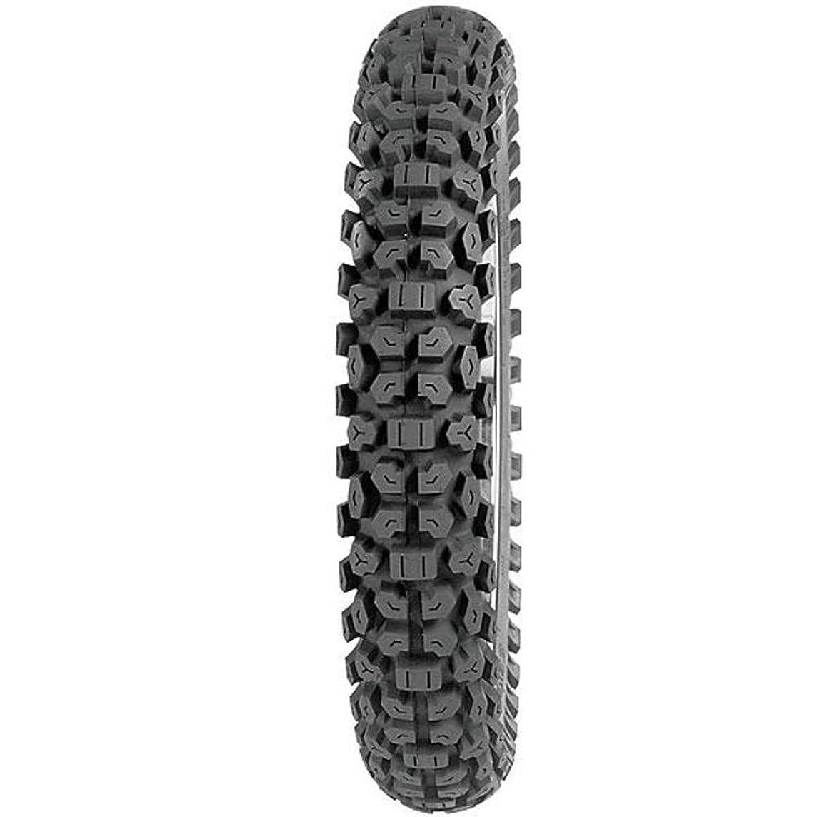 Kenda K270 Dual Sport Motorcycle Tire Rear 4.60-17