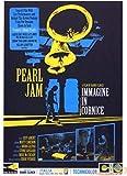 Songtexte von Pearl Jam - Immagine in Cornice