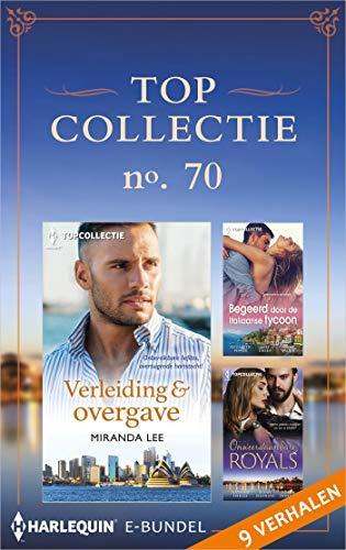 Topcollectie 70 (Dutch Edition)