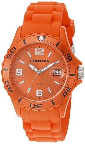 Cepheus CP603-090E